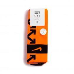 Fotbalové ponožky NIKE x OFF WHITE - SX7520 803