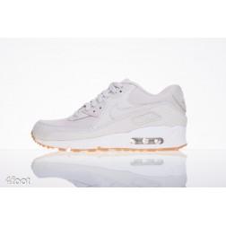Tenisky Nike Air Max 90 Premium - 896497 001