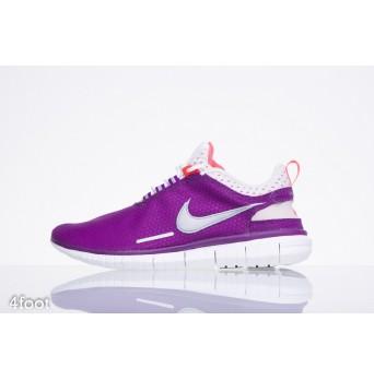Tenisky Nike Free OG '14 BR - 644450 500