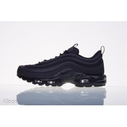 Tenisky NIKE Air Max Plus / 97 - CD7859 003