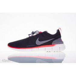 Tenisky Nike Free OG '14 BR - 644394 001