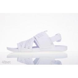 Obuv Nike Air Solarsoft Zigzag Woven SP - 776444 110