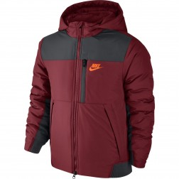Bunda Nike B NSW Jacket Core Padded - 804965 677