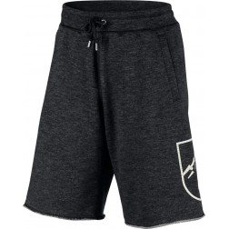 Kraťasy Nike M NSW Legacy short FT - 832144 032