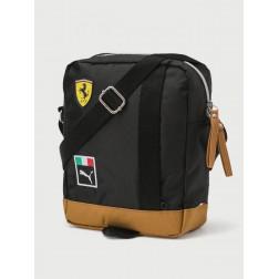 Organizér PUMA Ferrari SF Fanwear Portable 075501 02