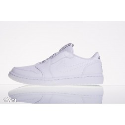 Obuv NIKE W Air Jordan 1 Ret Low Slip - AV3918 100