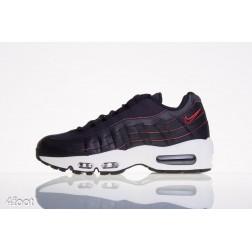 Tenisky Nike W Air Max 95 - CD0177 001