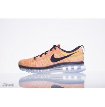 Tenisky Nike Flyknit Max - 620659 406