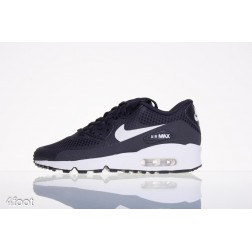 Tenisky NIKE Air Max 90 BR GS - 833475 001