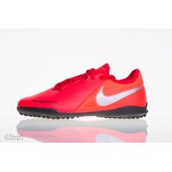 Kopačky / turfy Nike JR Phantom VSN Academy TF - AR4343 600