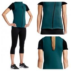 Vesta Nike Therma-Sphere Max - 718910 307