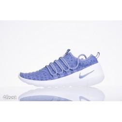 Tenisky Nike Payaa