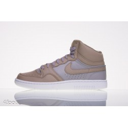 Obuv Nike Court Force / Undercover - 826667 220