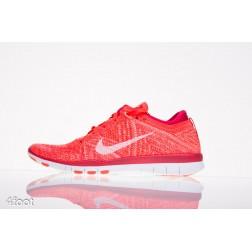 Tenisky Nike Free Tr Flyknit - 718785 601
