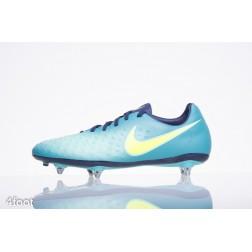 Kopačky Nike Magista Onda II SG