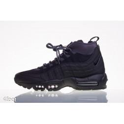 Tenisky Nike Air Max 95 Sneakerboot - 806809 201