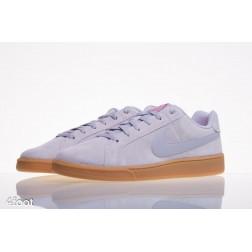 Obuv Nike Court Royale Suede - 819802 003