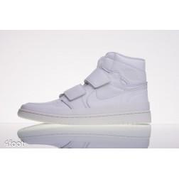 Tenisky Nike Air Jordan 1 Re Hi Double STRP - AQ7924 100