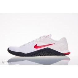 Obuv Nike Metcon 4 XD - BV1636-100