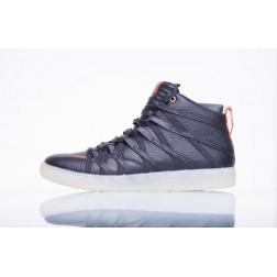 Basket. obuv Nike KD VII NSW Lifestyle QS
