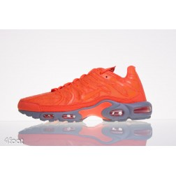 Tenisky NIKE Air Max Plus Deconstruct - CD0882 800