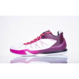 Tenisky NIKE Air Jordan 1 Mid