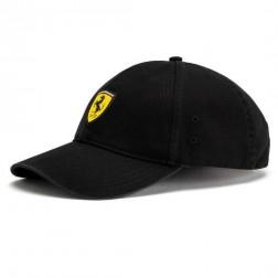Kšiltovka PUMA Ferrari SF Fanwear BBCap - 021774-02