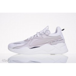 Obuv Puma RS-X Softcase - 369819 02