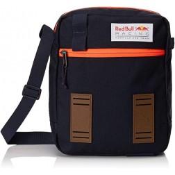 Sportovní taška PUMA RedBull RBR Lifestyle Portable - 075516 01
