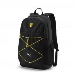 Batoh PUMA Ferrari SF Fanwear Backpack - 076677 02