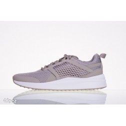 Obuv Puma Pacer Next Net Jr - 367368 02