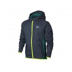 Bunda Nike Ultimate Protect Reflect Jacket 3M - 679831 460