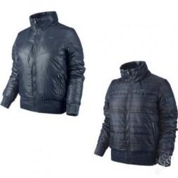 Zimní oboustranná bunda NIKE Thermore - 506082 458