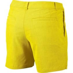 Šortky NIKE Golf Oxford Shorts - 725763 741