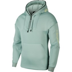 Mikina NIKE JORDAN 23 Engineered Hoodie - AT9779 333