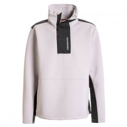 Mikina NIKE JORDAN 23 Engineered Hoodie - BQ5737 210