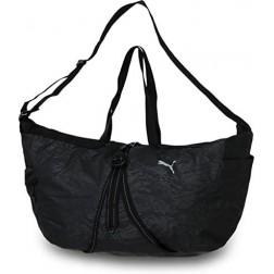 Sportovní taška PUMA Fit at Workout Bag - 074702 01