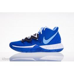 Basketbalová obuv Nike Kyrie 5 ID - AB7917 991