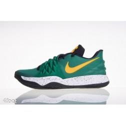 Basketbalová obuv Nike Kyrie Low ID - AT8588 999