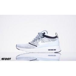 Tenisky Nike Air Max Thea Ultra Flyknit