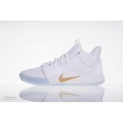 Basketbalová obuv Nike PG 3 ID - AB7928 991