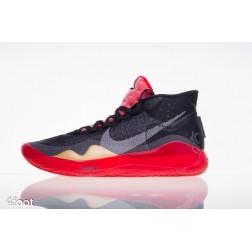 Basket. obuv Nike Zoom KD 12 NBY - BQ7697 991