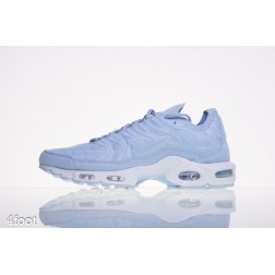 Tenisky NIKE Air Max Plus Deconstruct - CD0882 400