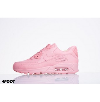 Tenisky NIKE Air Max 90 Pinnacle - 839612 601