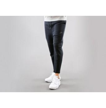Tepláky NIKE Sportswear Tech Knit - 727355 010