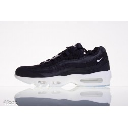 Tenisky Nike Air Max 95 Essential - 749766 040