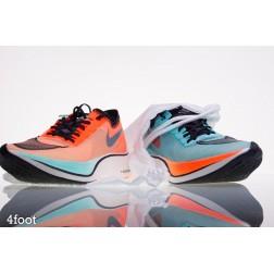Běžecká obuv NIKE Zoomx Vaporfly Next% - CD4553-300