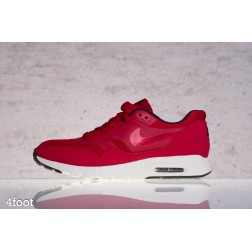 Tenisky NIKE Air Max 1 Ultra Essentials - 704993 600