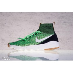 Obuv Nike Air Footscape Magista Flyknit - 816560 300