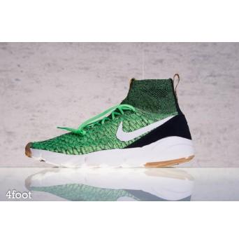 Obuv Nike Air Footscape Magista Flyknit - 816560 300